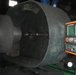 carbon-electrodes